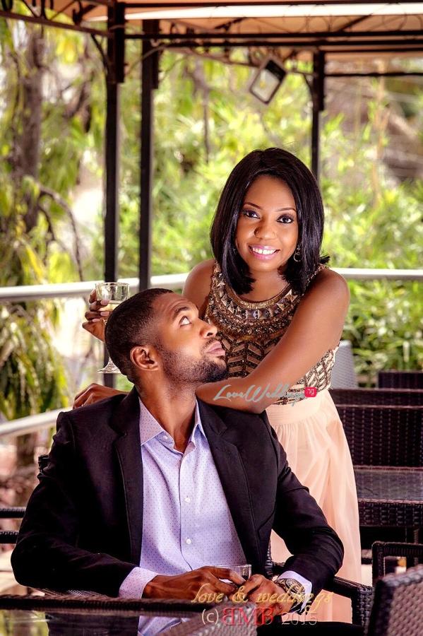 LoveweddingsNG Prewedding - Irene & Emeka11