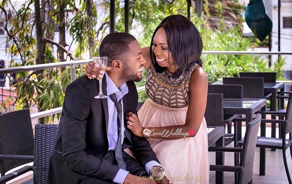 LoveweddingsNG Prewedding - Irene & Emeka15