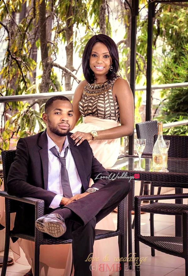 LoveweddingsNG Prewedding - Irene & Emeka16