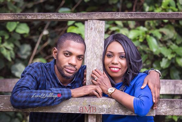 LoveweddingsNG Prewedding - Irene & Emeka20