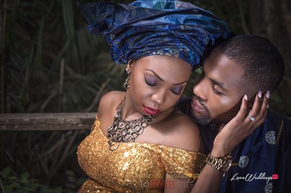 LoveweddingsNG Prewedding - Irene & Emeka26