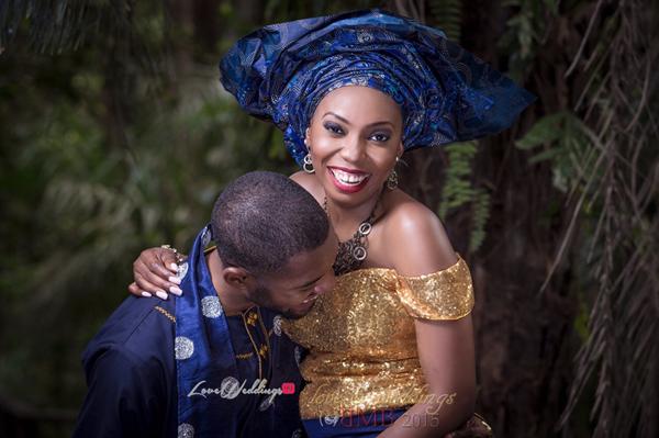 LoveweddingsNG Prewedding - Irene & Emeka28