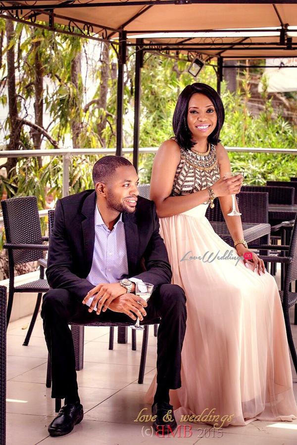 LoveweddingsNG Prewedding - Irene & Emeka6