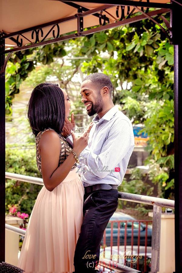 LoveweddingsNG Prewedding - Irene & Emeka7