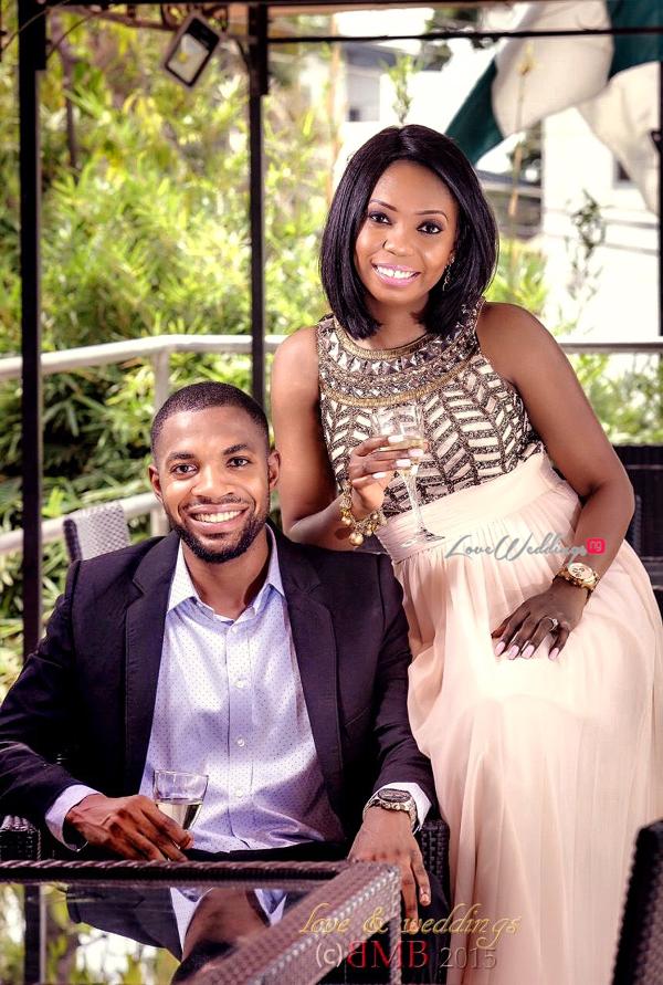 LoveweddingsNG Prewedding - Irene & Emeka9