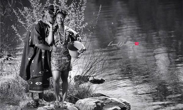 LoveweddingsNG #TobiTeyeNoni Oyemi Films