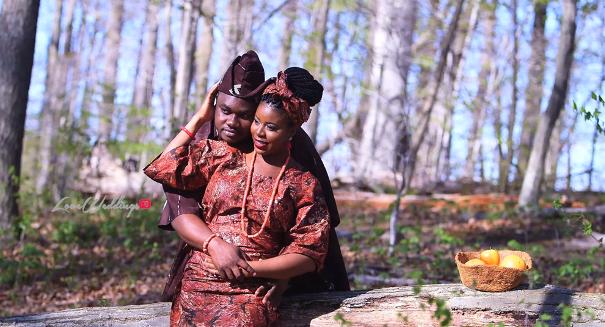 LoveweddingsNG #TobiTeyeNoni Oyemi Films1