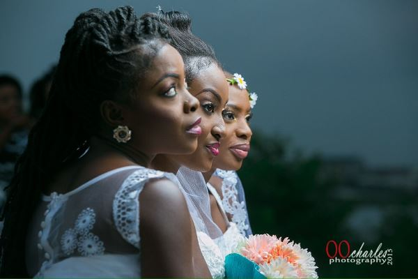 Nigerian Bridal Inspiration LoveweddingsNG12
