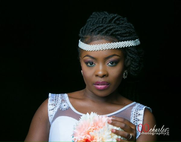 Nigerian Bridal Inspiration LoveweddingsNG4