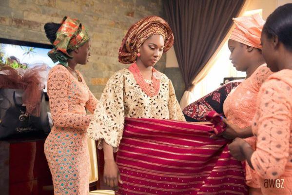 Rolari Kuti weds Benedict Jacka Awgz Photography LoveweddingsNG10