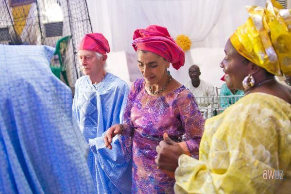 Rolari Kuti weds Benedict Jacka Awgz Photography LoveweddingsNG15
