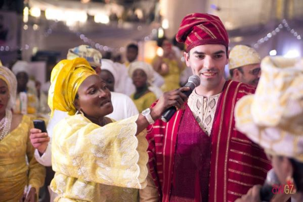 Rolari Kuti weds Benedict Jacka Awgz Photography LoveweddingsNG17