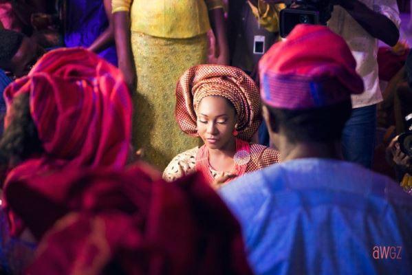 Rolari Kuti weds Benedict Jacka Awgz Photography LoveweddingsNG23