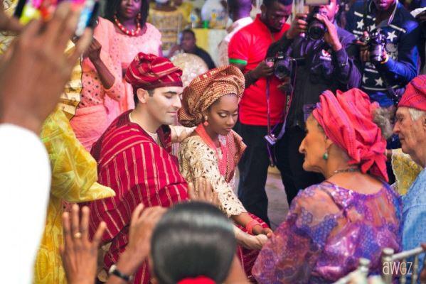 Rolari Kuti weds Benedict Jacka Awgz Photography LoveweddingsNG26