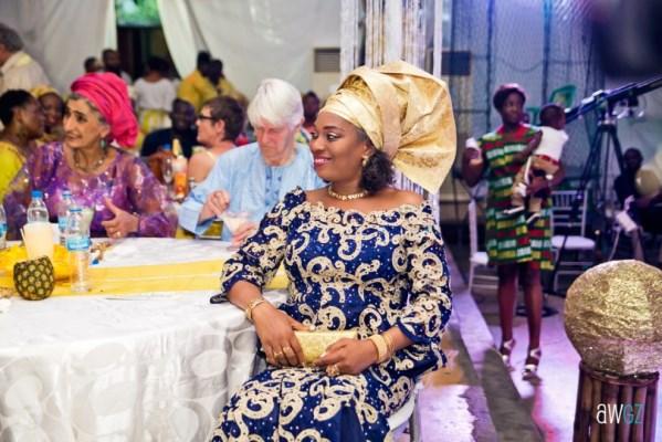 Rolari Kuti weds Benedict Jacka Awgz Photography LoveweddingsNG33