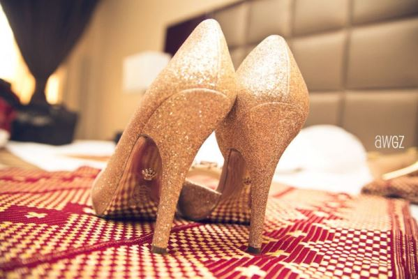 Rolari Kuti weds Benedict Jacka Awgz Photography LoveweddingsNG5