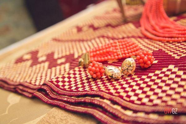Rolari Kuti weds Benedict Jacka Awgz Photography LoveweddingsNG6