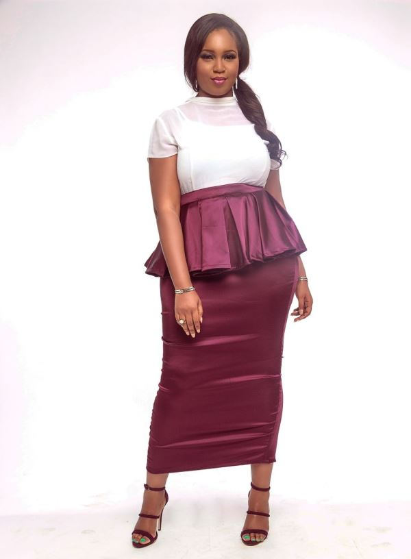 Tobi Ogundipe's Valiente Collection LoveweddingsNG6