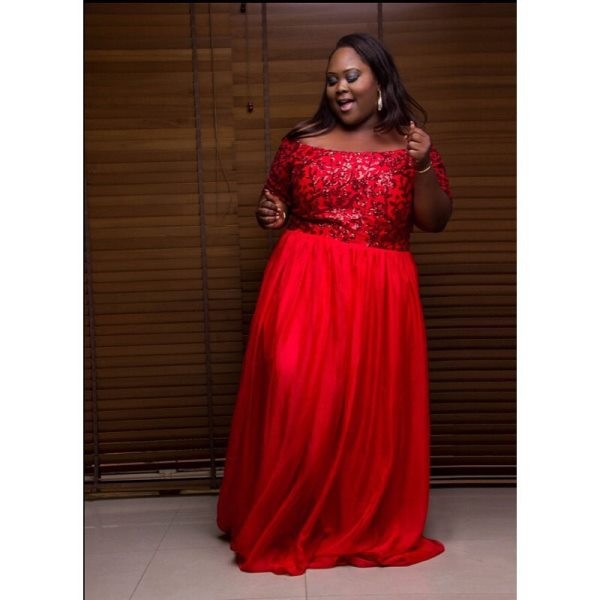 Tobi Ogundipe's Valiente Collection LoveweddingsNG8