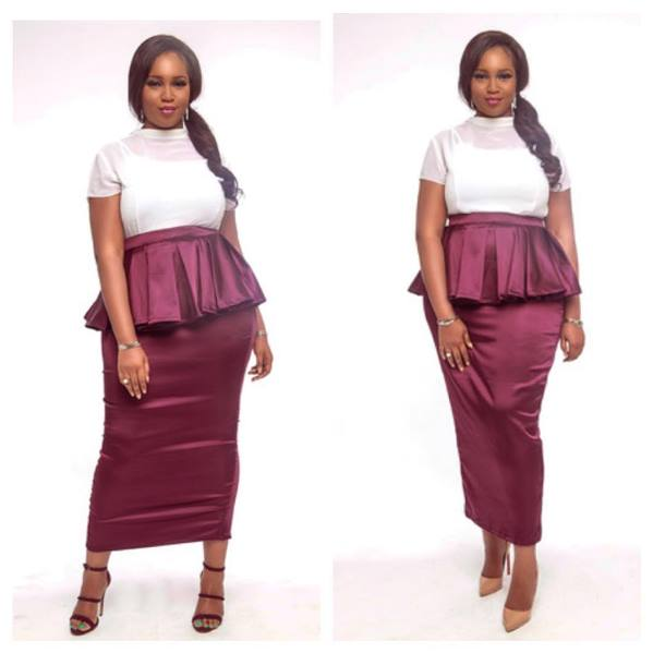 Tobi Ogundipe's Valiente Collection LoveweddingsNG9