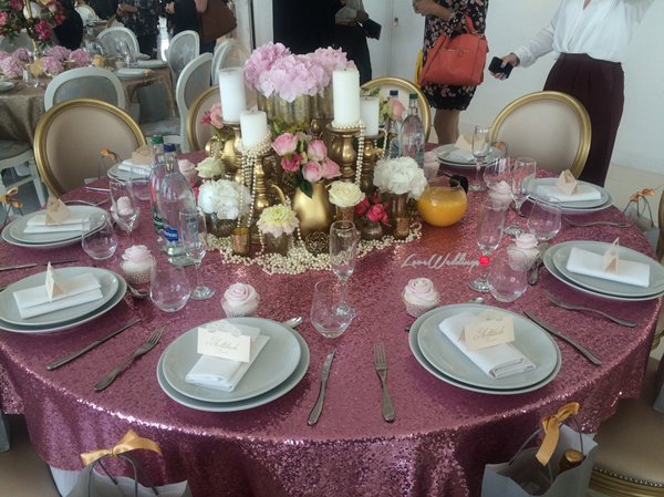 Allure Altitude - LoveweddingsNG12