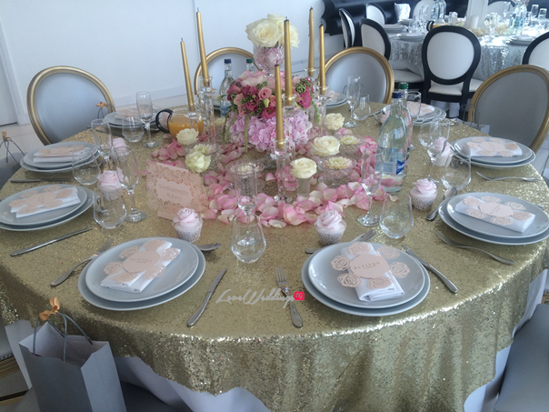 Allure Altitude - LoveweddingsNG13