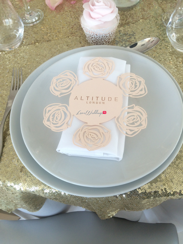Allure Altitude - LoveweddingsNG14