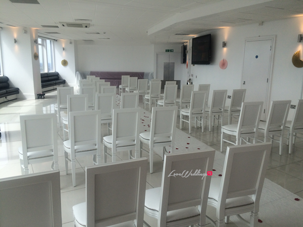Allure Altitude - LoveweddingsNG5