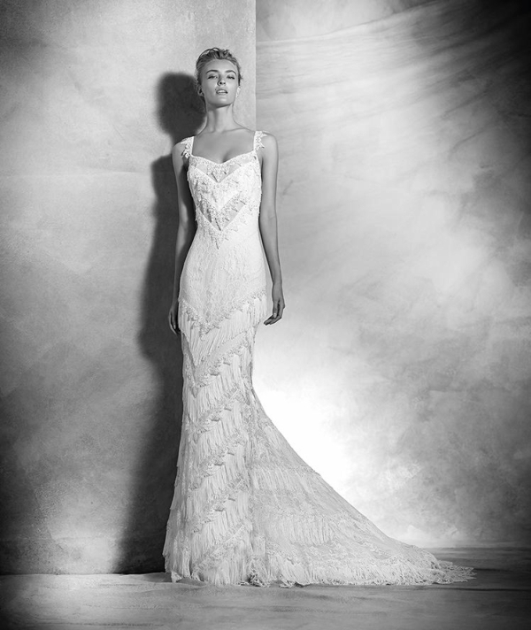 Atelier Pronovias 2016 Collection LoveweddingsNG73