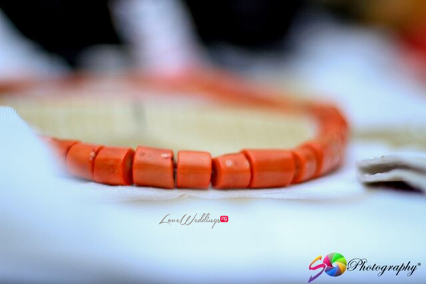 LoveweddingsNG Adeola and Edward SO Photography