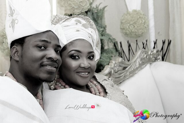 LoveweddingsNG Adeola and Edward SO Photography24