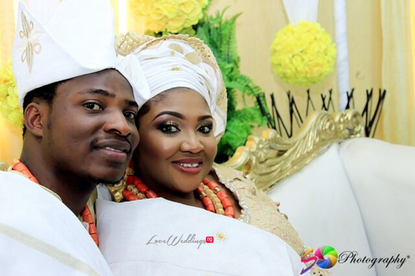 LoveweddingsNG Adeola and Edward SO Photography25