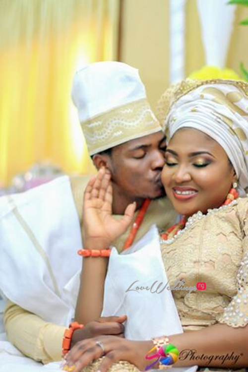 LoveweddingsNG Adeola and Edward SO Photography27