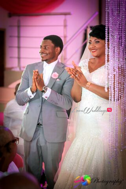 LoveweddingsNG Adeola and Edward SO Photography36