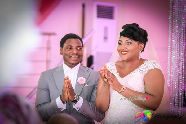 LoveweddingsNG Adeola and Edward SO Photography37
