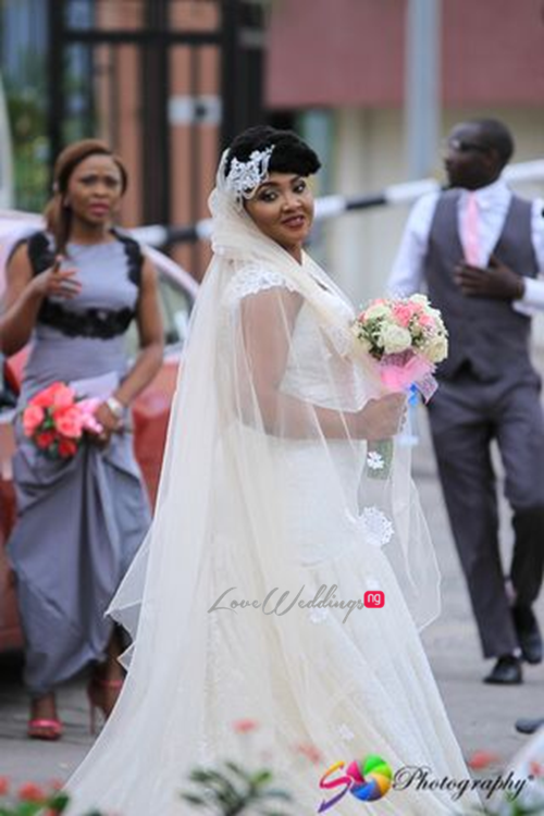 LoveweddingsNG Adeola and Edward SO Photography40