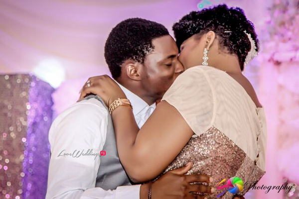 LoveweddingsNG Adeola and Edward SO Photography42