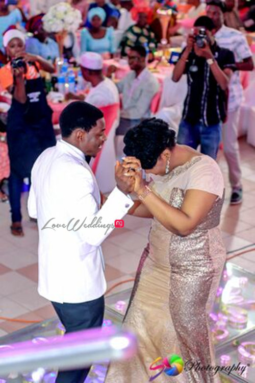 LoveweddingsNG Adeola and Edward SO Photography48