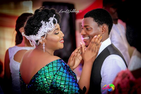 LoveweddingsNG Adeola and Edward SO Photography51