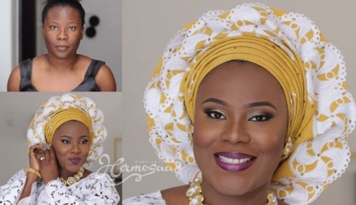 LoveweddingsNG-Before-and-After-Hermosaa-NG