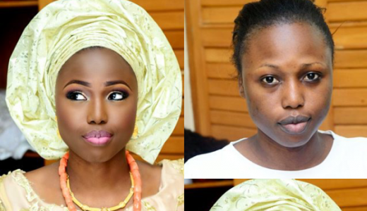 LoveweddingsNG-Before-and-After-LBV-Makeovers