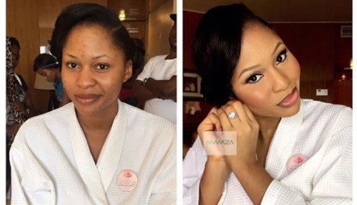 LoveweddingsNG-Before-meets-After-Mamza-Beauty1