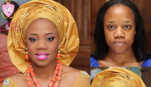 LoveweddingsNG-Before-meets-After-Pushies-Makeover