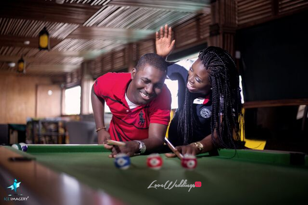 LoveweddingsNG Iyanu and Femi Prewedding Shoot Ice Imagery1