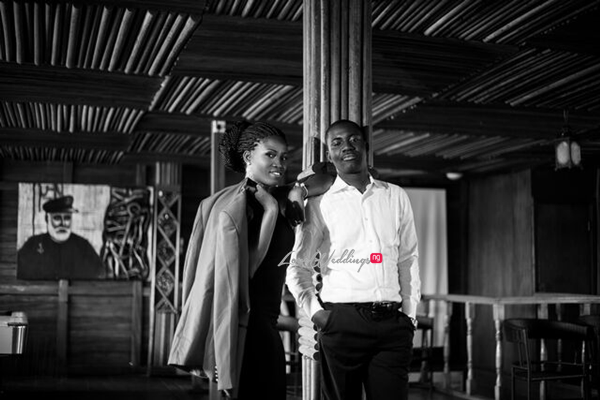 LoveweddingsNG Iyanu and Femi Prewedding Shoot Ice Imagery10