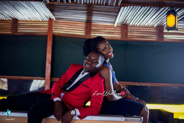 LoveweddingsNG Iyanu and Femi Prewedding Shoot Ice Imagery12