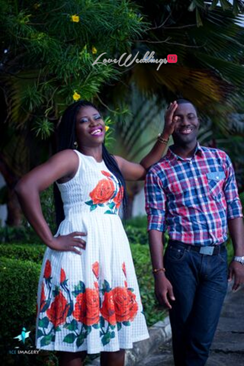 LoveweddingsNG Iyanu and Femi Prewedding Shoot Ice Imagery15