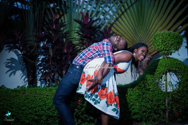 LoveweddingsNG Iyanu and Femi Prewedding Shoot Ice Imagery19