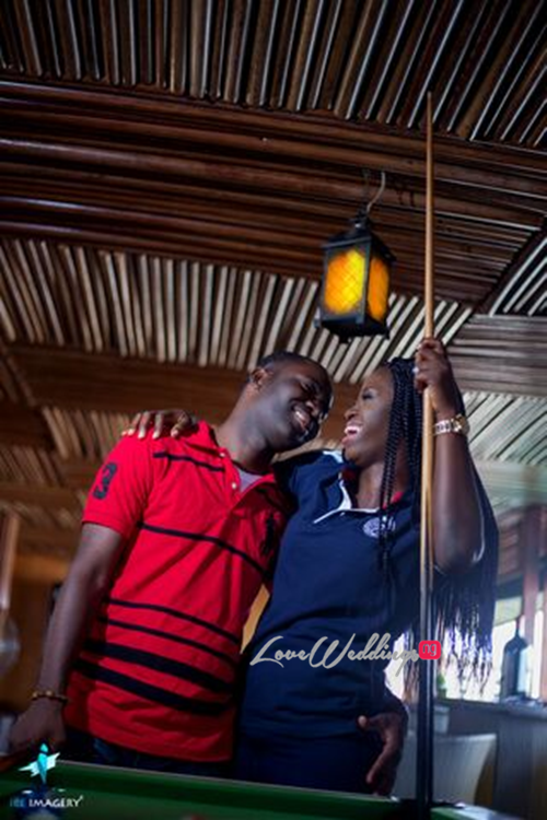 LoveweddingsNG Iyanu and Femi Prewedding Shoot Ice Imagery2
