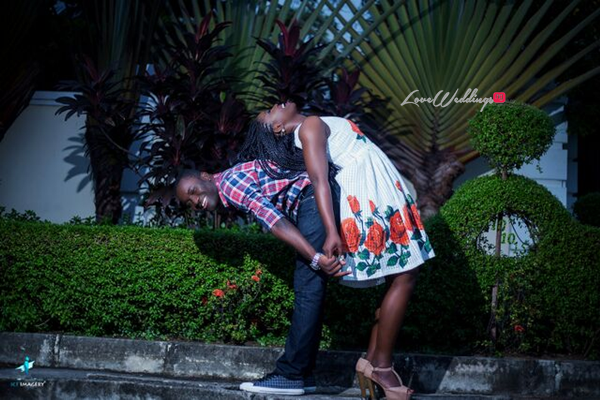 LoveweddingsNG Iyanu and Femi Prewedding Shoot Ice Imagery20